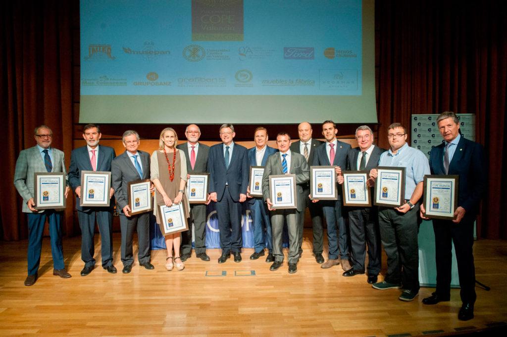 Premios-Cope-Valencia